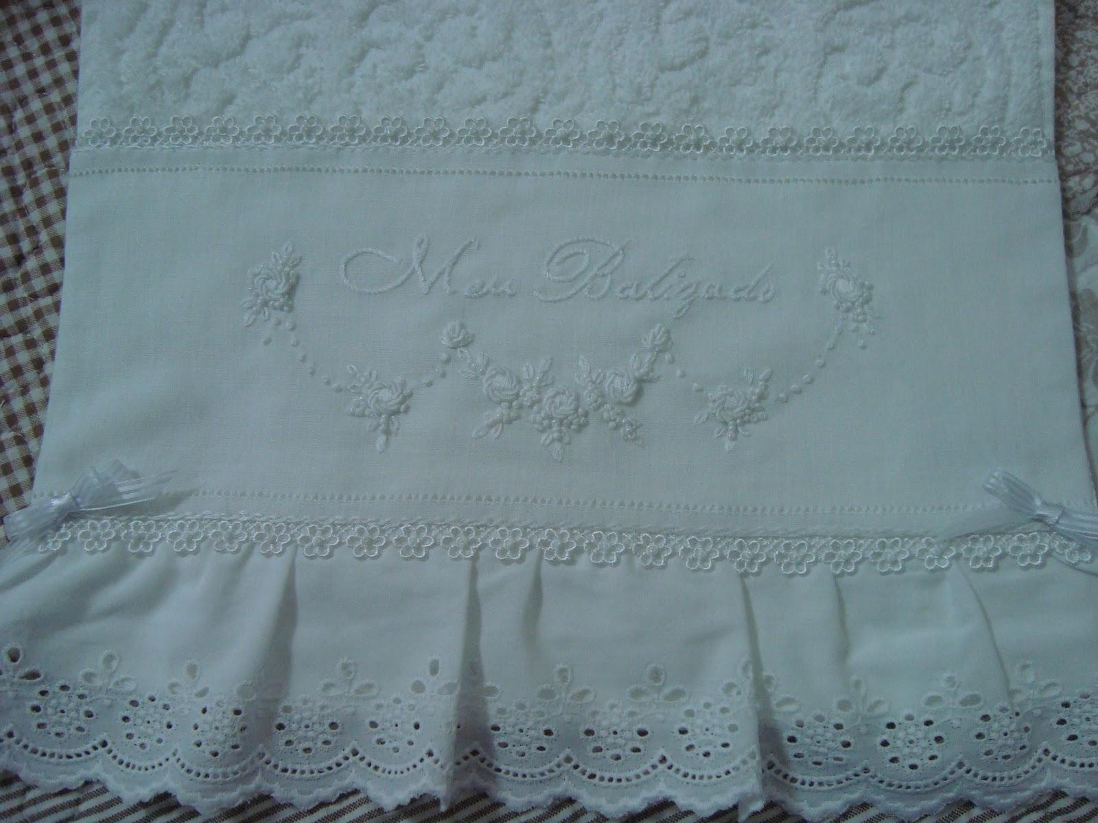 toalha+batizado+2012+001.JPG