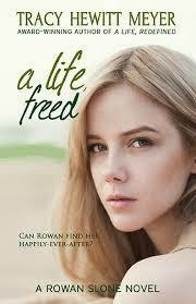 https://www.goodreads.com/book/show/23481176-a-life-freed
