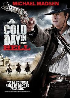 Assistir Um Dia Frio No Inferno – Ver Filme Online