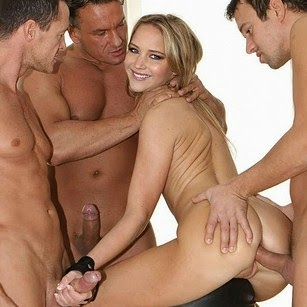 Jennifer Lawrence Nude Hardcore