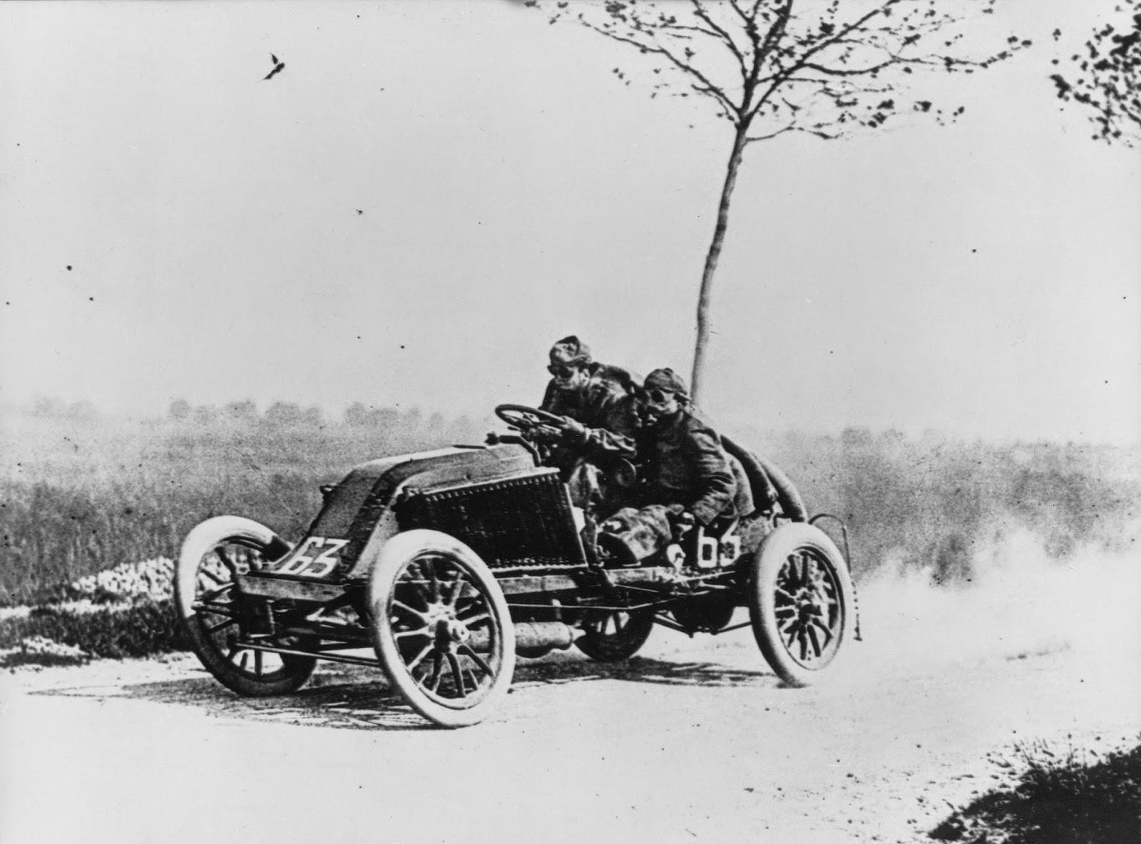 samochody rc elektryczne