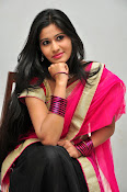 Pooja Suhasini new glam pics-thumbnail-19