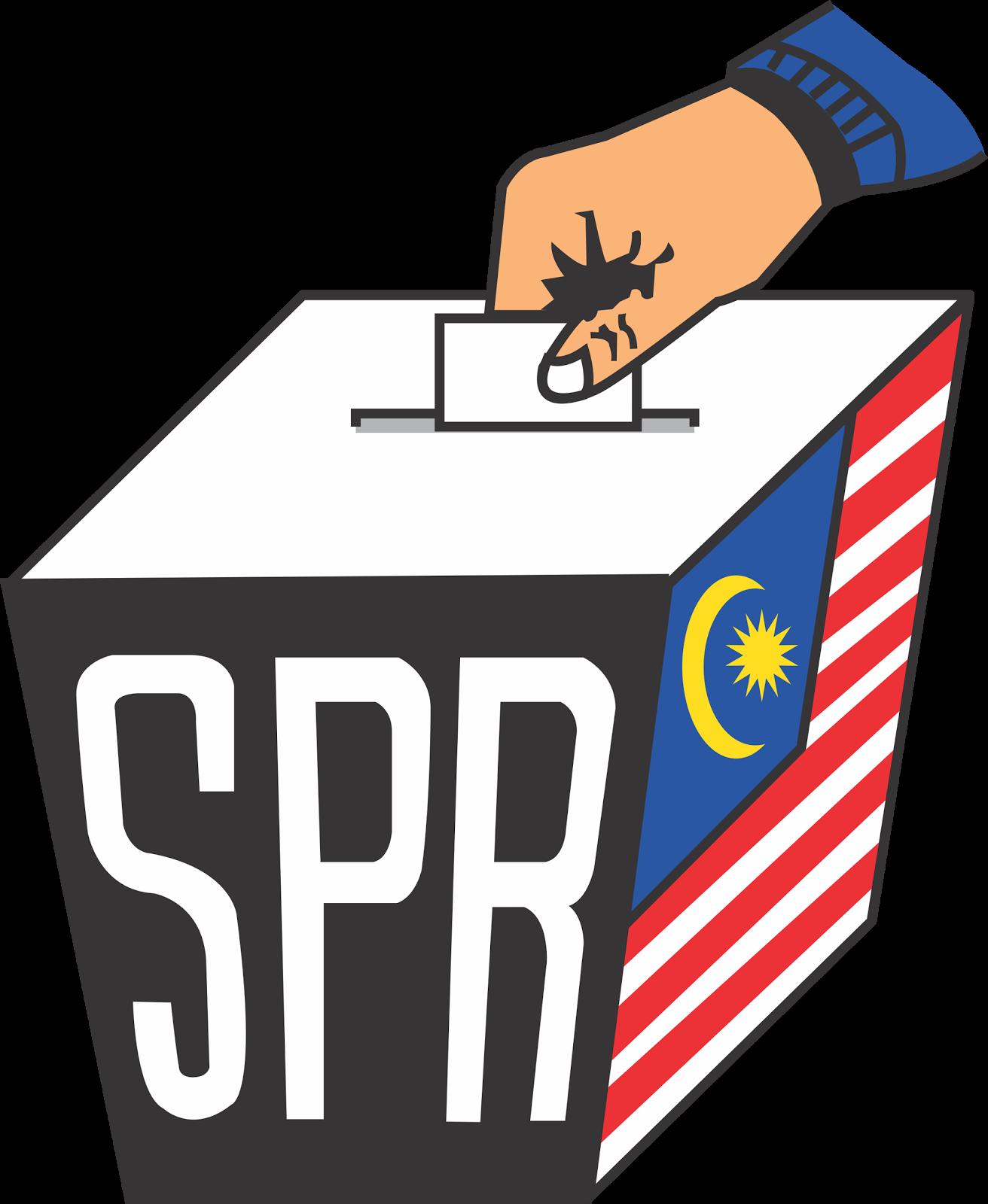 suruhanjaya pilihan raya  spr flag logo design flag logos and names