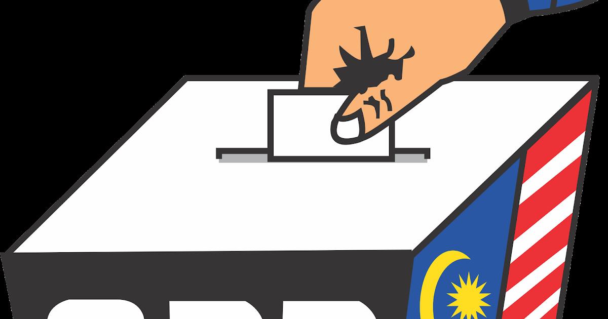Suruhanjaya Pilihan Raya Spr