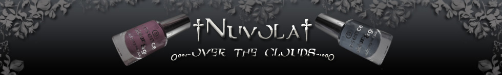 †NuVoLa† .:. ‡over the clouds‡