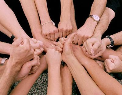 Image result for One Team One Family