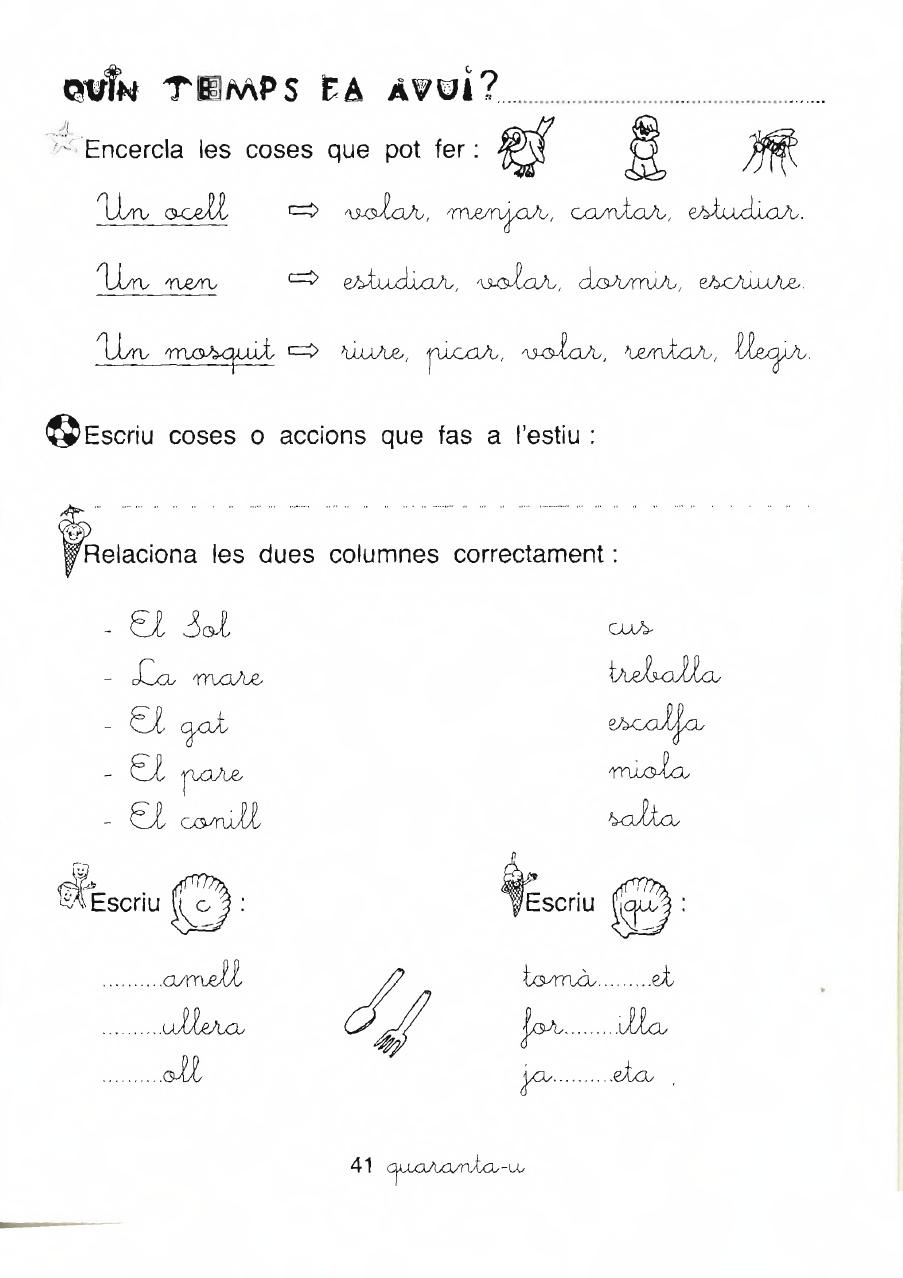 aix 6 basics pdf