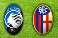Atalanta-Bologna-serie-a