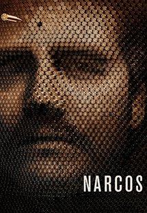 Cái Chết Trắng - Narcos Season 2