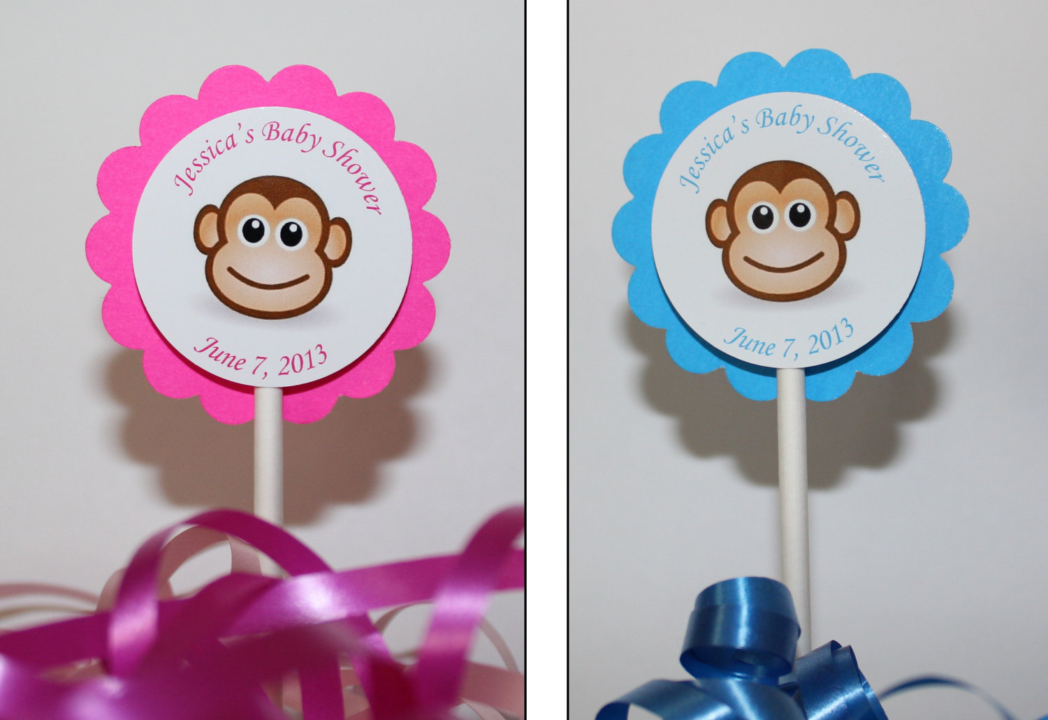 baby shower invitations share the baby shower game smell the diaper