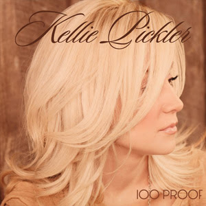 Kellie Pickler - Unlock That Honky Tonk