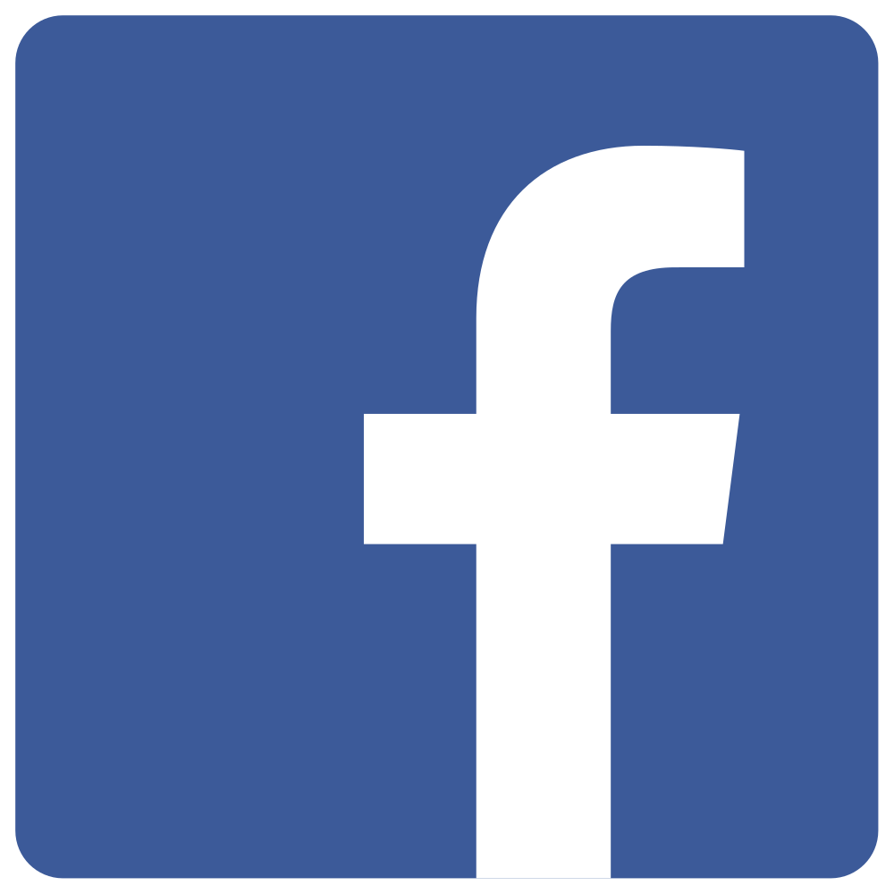 Visit GYSB on Facebook