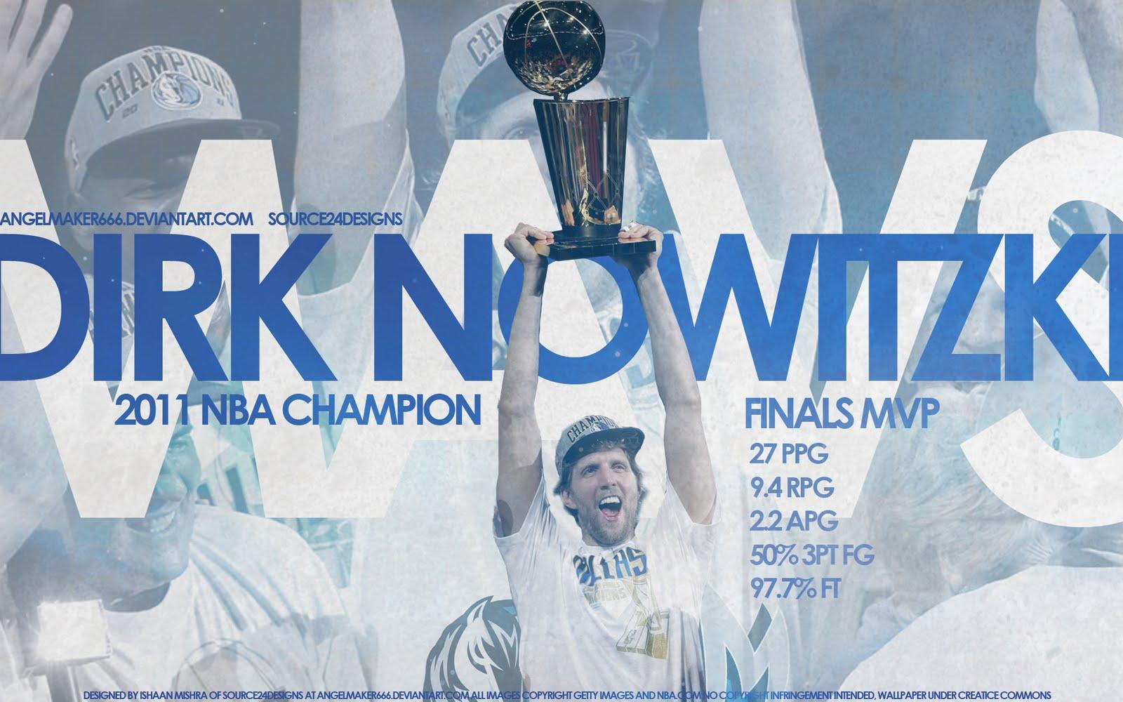http://2.bp.blogspot.com/-kca0clDOOeg/Tftku86dyfI/AAAAAAAAF34/bcFybDKmopc/s1600/Dirk-Nowitzki-2011-NBA-Finals-MVP-Stats-Widescreen-Wallpaper-BasketWallpapers.com-.jpg