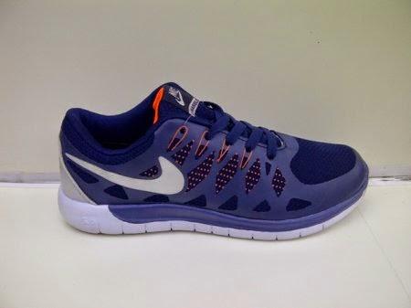 Sepatu Nike Lunarglade . toko sepatu murah, grosir sepatu branded, jual sepatu import ,Adidas,Nike,Reebok,Converse,Puma,Kickers,New Balnce,Vans,Dc,Anka,Futsal Dll