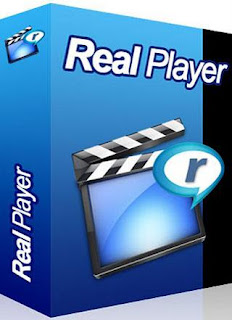 Real Player Version 16.0 Full Free Download
