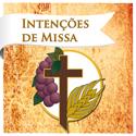 Intenção de Missa - Diocese de São José dos Campos