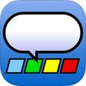 Bitstrips - Comic Book Apps - FreeApps.ws