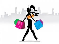 Tips Ketika Berbelanja Di Mall
