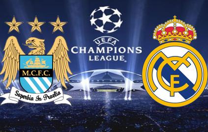 http://2.bp.blogspot.com/-kccFC9YMcII/UKsEMeOEQ_I/AAAAAAAAGJU/cPYVP6JRRXM/s1600/Manchester+City+Vs+Real+Madrid.PNG