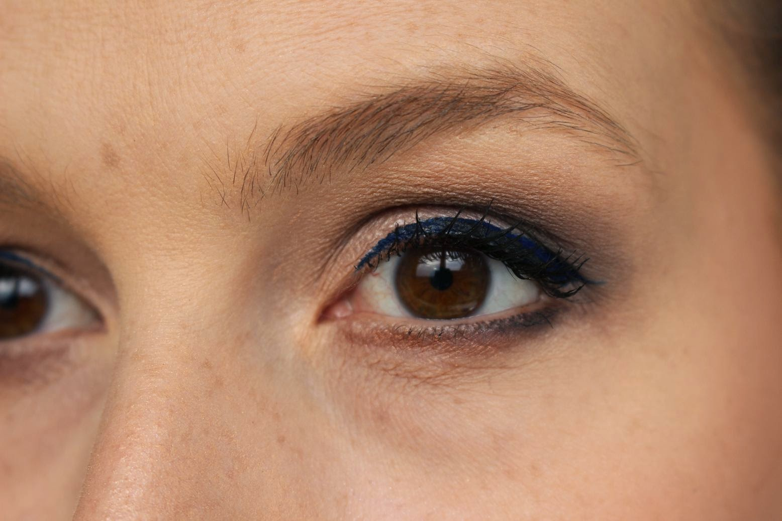 The NARSissist Eyeshadow Palette