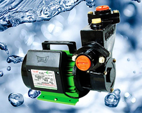 Ujala USP-IV (1HP) Water Pump Online, India - Pumpkart.com
