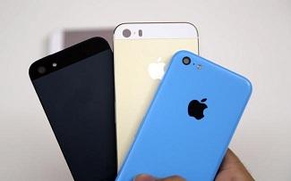 iphone 5s,iphone 5c