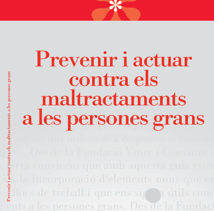 https://www.tarragona.cat/serveis-a-la-persona/serveis-socials/observatori-social-de-la-ciutat-de-tarragona/fitxers/altres/eines-per-laccio/prevenir-i-actuar-contra-el-maltractament-a-les-persones-grans