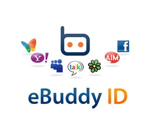 Aplikasi Ebuddy Untuk Ponsel Java