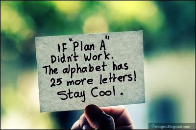 http://2.bp.blogspot.com/-kciirFHOraE/T7zQEFsynDI/AAAAAAAAEKo/IMlz5ONFK2Q/s1600/quotes-plan-art.jpg