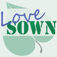 Love Sown