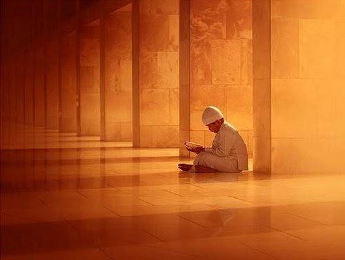 Image result for 25 Sifat Orang yang Bertakwa Agar Dicintai Allah SWT