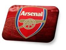 Jual Baju Bola Arsenal