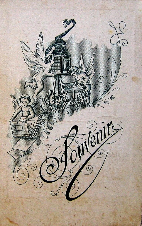 cărţi+poştale+cărţi+poştale+româneşti+Giuran+Giuran+family+Nicolae+Giuran+portrete+epoca+ilustrate