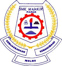 Portal Pendidikan SMK Majakir Papar
