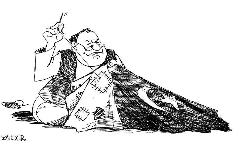 pakistan...