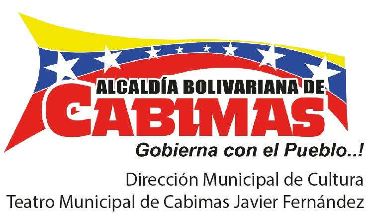 Alcaldía Bolivariana de Cabimas