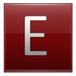 Prénom Arabe en E
