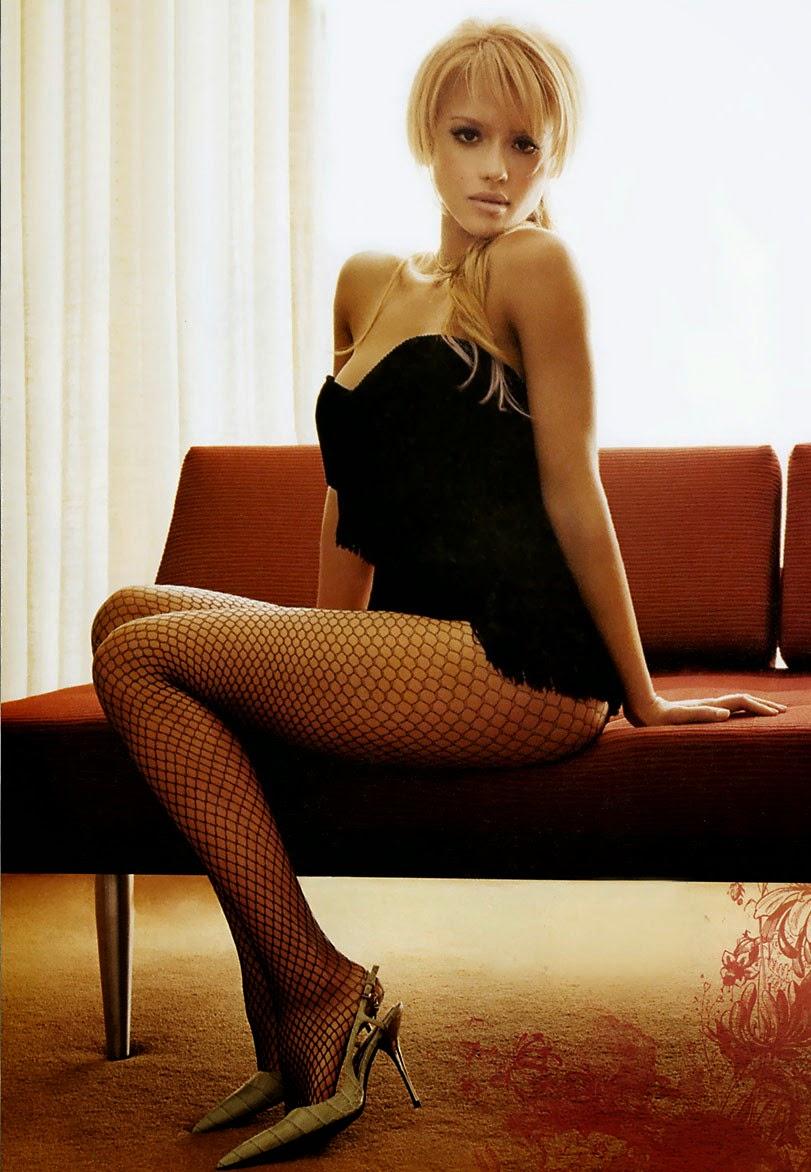 Jessica alba lookalike porn