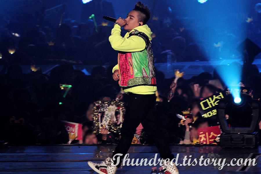 http://2.bp.blogspot.com/-kcqjzh1EX4A/TtziH4B_7HI/AAAAAAAANac/k75k3zrY7cQ/s1600/Taeyang_008.jpg