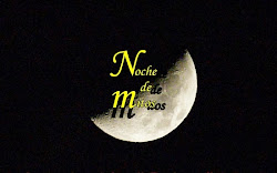 Noche de Mitos