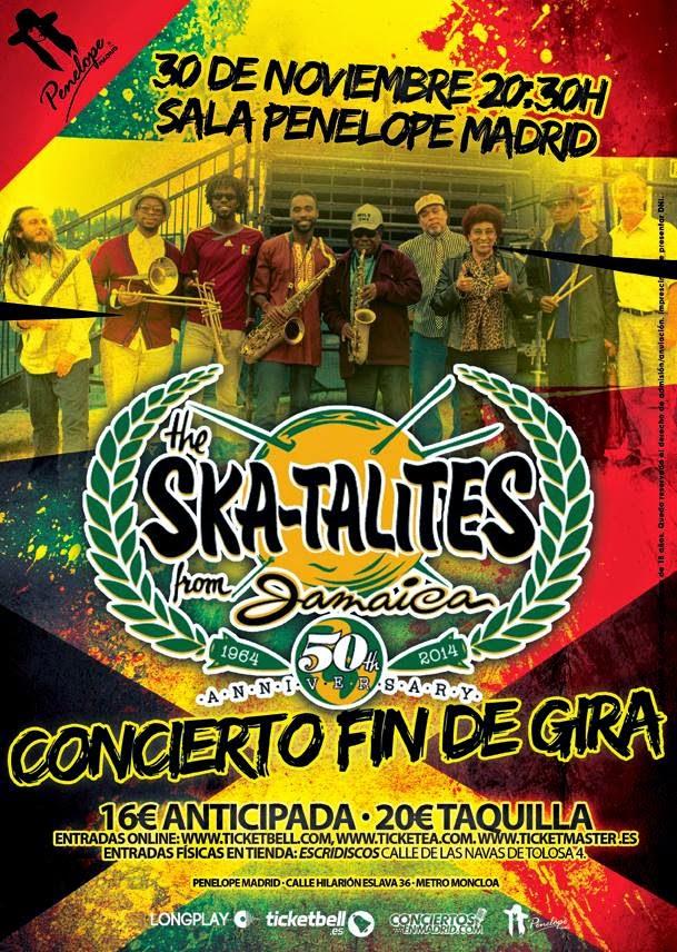https://www.ticketea.com/skatalites-fin-de-gira/
