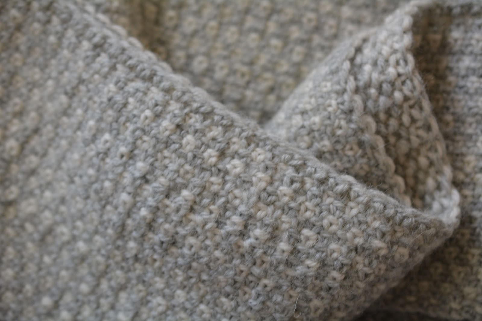 Stitch & Steam: ??????Linen Stitch