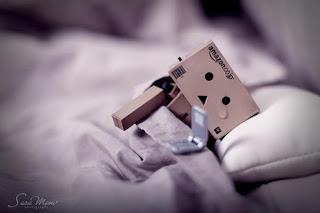 - xde tajuk nak letak -