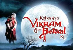Rishtey Tv Kahaniya  Vikram Betaal Ki serial wiki, Full Star-Cast and crew, Promos, story, Timings, TRP Rating, actress Character Name, Photo, wallpaper