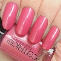 http://blog.jahlove.de/2015/02/nails-catrice-83-all-you-need-is-pink.html