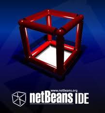 Membuat New Project Java Class Library Pada Netbeans 7.0