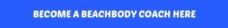https://www.teambeachbody.com/tbbsignup/-/tbbsignup/coachsignupflow?referringRepId=524155