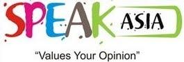 Speak+asia+Speak+Asia+Online+ ...