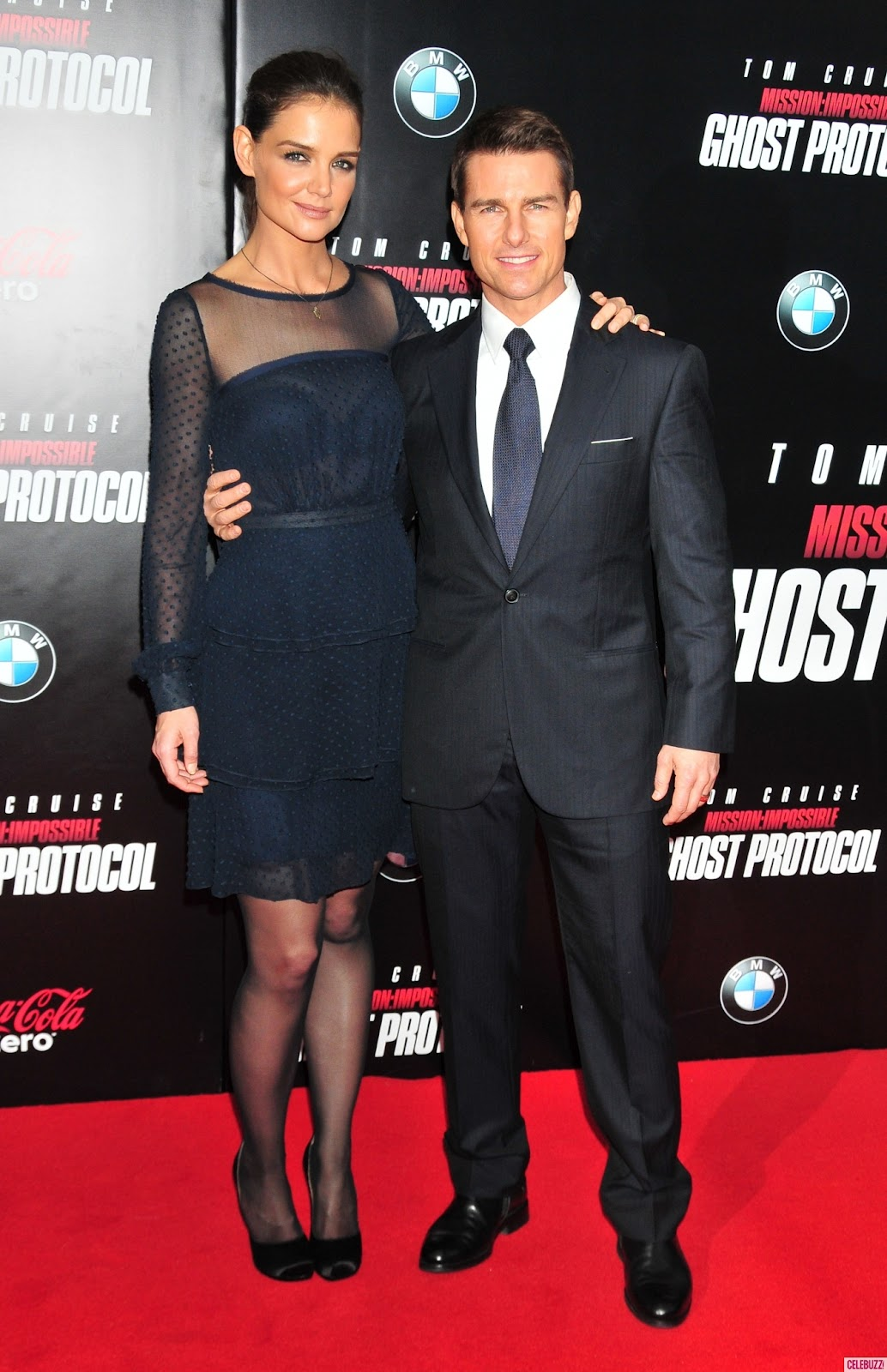 http://2.bp.blogspot.com/-kcwX5tg2E8A/T-8UcNyQRmI/AAAAAAAAAX0/nALpoCtiKak/s1600/Tom-Cruise-and-Katie-Holmes-Divorce-divorce_split_divorzio_matrimonio.jpg