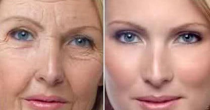 بهترين پنکک صورت Ответы@Mail.Ru: помогите подобрать макияж для зеленых (болтных) глаз. кожа бледновата и волосы пшеничные.